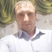 Иван 38 Железногорск