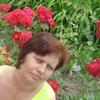 Марина, 46, г.Гуляйполе