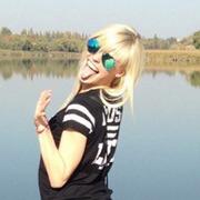 Иришка 30 Луганск
