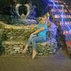 Екатерина, 25, г.Аткарск