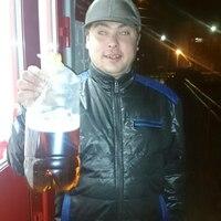 Лёха, 31 год, Рыбы, Менделеевск