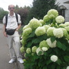Андрей, 57, г.Кобленц
