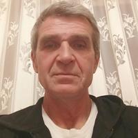 иван, 55 лет, Весы, Симферополь
