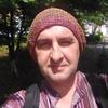 Петр, 47, г.Саранск