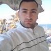 Kosta, 22, г.Салоники