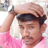 Ajay, 18, Ahmedabad