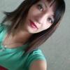 Радмила, 23, г.Красноярск