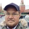 Константин, 36, г.Ростов-на-Дону