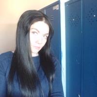 Юлия, 35 лет, Овен, Москва