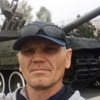 Николай, 44, г.Иркутск