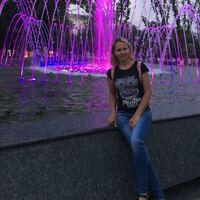 Анна, 34 года, Весы, Ростов-на-Дону