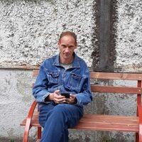 Эдуард Шатилов, 45 лет, Весы, Петропавловск-Камчатский