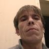 Алексей, 34, г.Ставрополь