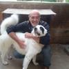 Γιώργος Τσαλατσάνης, 53, г.Афины