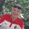 салимбой, 61, г.Екатеринбург
