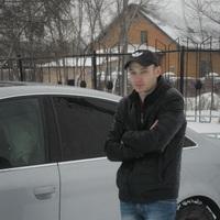 Анатолий, 31 год, Рак, Тюмень