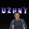 Евгений, 32, г.Николаев