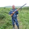 Дмитрий Овчинников, 27, г.Бердск