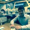 Руслан, 28, г.Ильинский