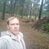 Aleksandr Potehin, 27, Kyakhta