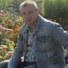 ВАЛЕНТИН Гудкин, 50, г.Отрадный