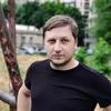 gogi, 31, г.Тбилиси