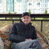 ramil, 44, Oktyabrsky