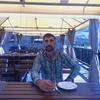 Павел, 41, г.Георгиевск