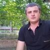 Іван, 25, Виноградов