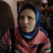 Таня 35 Шарья