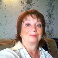 Лидия Лидия, 69 лет, Весы, Челябинск