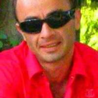 Timur, 45 лет, Весы, Батуми