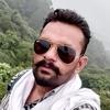 Navrav Singh, 30, г.Пандхарпур
