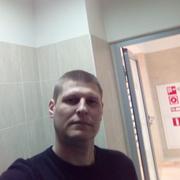 Сергей 36 Павлово