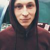 Sergey, 24, Pestovo