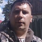 Андрей 20 Краснодар