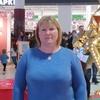 Нина Александровна, 44, г.Белореченск