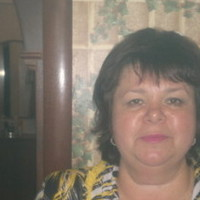 лена, 61 год, Козерог, Санкт-Петербург