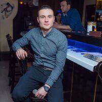 Филипп, 29 лет, Козерог, Москва