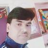 Gopal Singh, 34, Mangalore