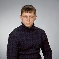 виктор, 32 года, Стрелец, Киев