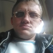 Владимир 46 Барнаул