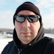 Maxo 50 лет (Рыбы) Варшава