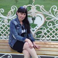 Татьяна, 49 лет, Лев, Санкт-Петербург