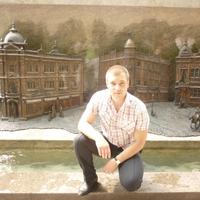 Александр, 29 лет, Телец, Краснодар