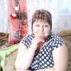 Нина, 42, г.Новый Буг