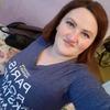 elena, 28, Frolovo