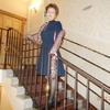 валентина, 63, г.Кемерово