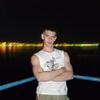 Яков, 33, г.Нижний Новгород