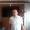 Андрей, 32, г.Голая Пристань